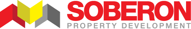 Soberon Logo